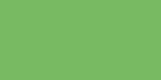 Skogsro Familjehem logo