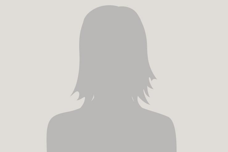 Personalbild